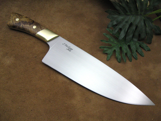 french kitchen knives kitchen knives by neilson s mountain hollow 11805